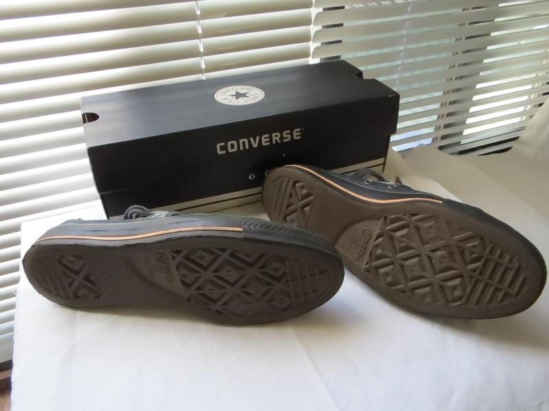 絕版正品 牛仔布 帆布鞋 25.5公分