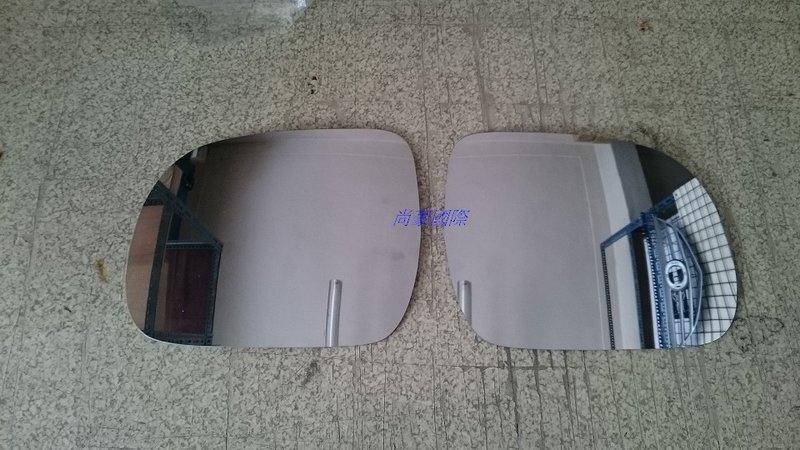 LEXUS 後視鏡片 IS200 IS250 RX300 ES300 GS300 CT200H RX350 ES350