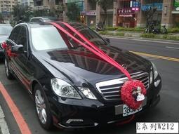 103年 台中 三台 六台 BMW BENZ 禮車精選專案 結婚禮車出租 新娘禮車 租車 全省都有貼心服務