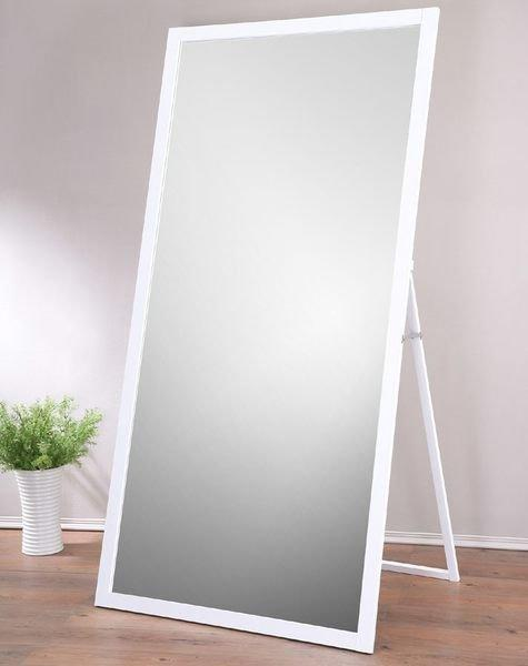 鏡王之王90x180超級大防爆自拍鏡(三色可挑)/服裝店面鏡/豪宅鏡/立褂鏡/-訂作品]原價8000