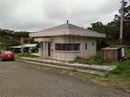 竹東萊茵山莊建地(二)-春明地產-035551111