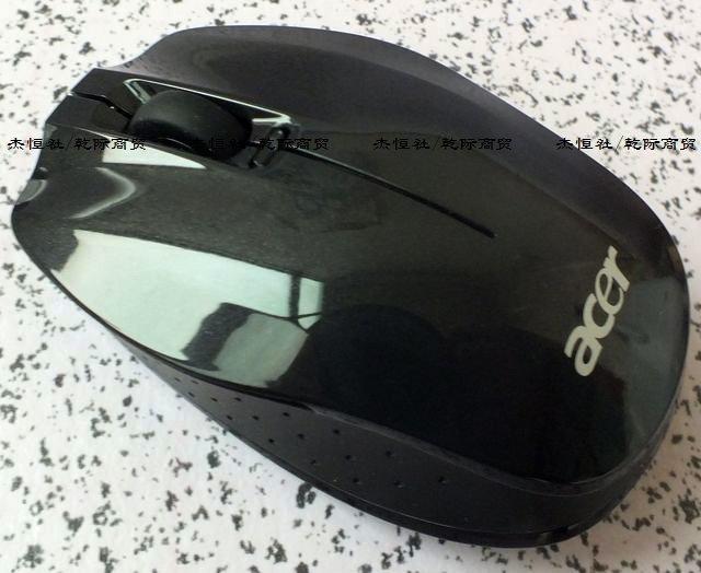 036正品宏碁ACER無線滑鼠雷射滑鼠mini接收器筆記型電腦滑鼠非微軟滑鼠非羅技滑鼠(沒貨了別拍了)