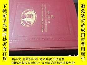 古文物RULES罕見AND REGULATIONS FOR THE CONSTRUCTION AND CLASSIFIC