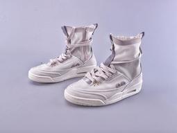 臺大運動--NIKE WMNS Air Jordan 3 Explorer Lite 耐吉透明蟬翼休閒百搭女子文化籃球鞋