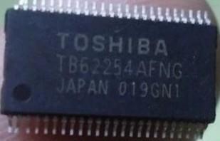 [二手拆機][含稅]原裝 TB62254AFNG TSSOP-48
