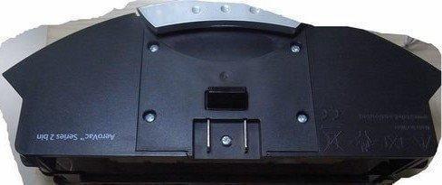 7-11取貨付款 iRobot Roomba 7系列 集塵盒 760 770 780 790 中古