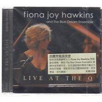 詩軒音像格萊美得獎鋼琴女王 - 美麗琴韻演奏會 CD FJH010-dp070
