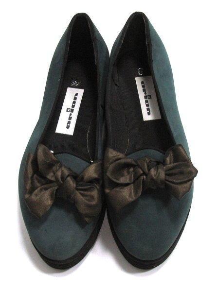 全新  平底娃娃鞋 尺寸38號  (材質:布面)  可交換商品