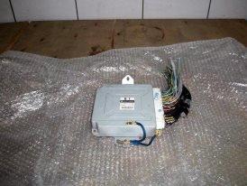 04年 Impreza  GDB  STI  電腦  GC8   BG5  BH5  GDB  GDA 可參考