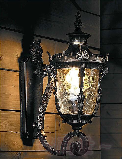 好商量~舞光 LED E27 歐風壁燈 OD-2251 附發票 戶外燈具 替換式 壁燈 造景燈 走道燈 庭園燈
