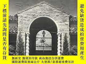 古文物historic罕見homes of Ponca city and kay county露天266787 John