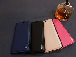 Sony Xperia 1II 吸合皮套 Xperia 10II 隱形磁扣保護套 插卡 書本式