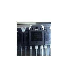 [二手拆機][含稅]場效應管 IXTQ22N50P、22N50 (22A 500V) 進口原裝拆機 測好拆機發貨