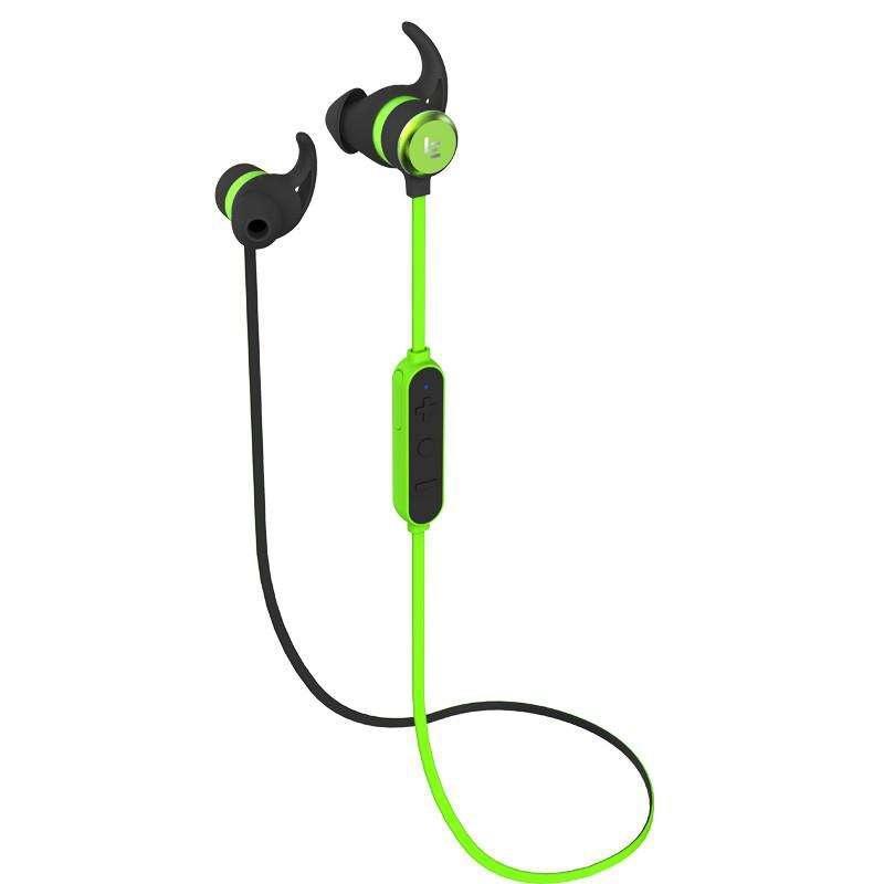 樂視運動型藍芽耳機(防水)(磁吸) for iphone htc 華碩 小米 三星