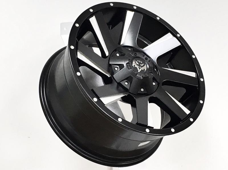 泰山美研社 20043001 鍛造鋁圈 17-22吋 7000起 進口鋁圈 依當月報價為準  歡迎預約升級