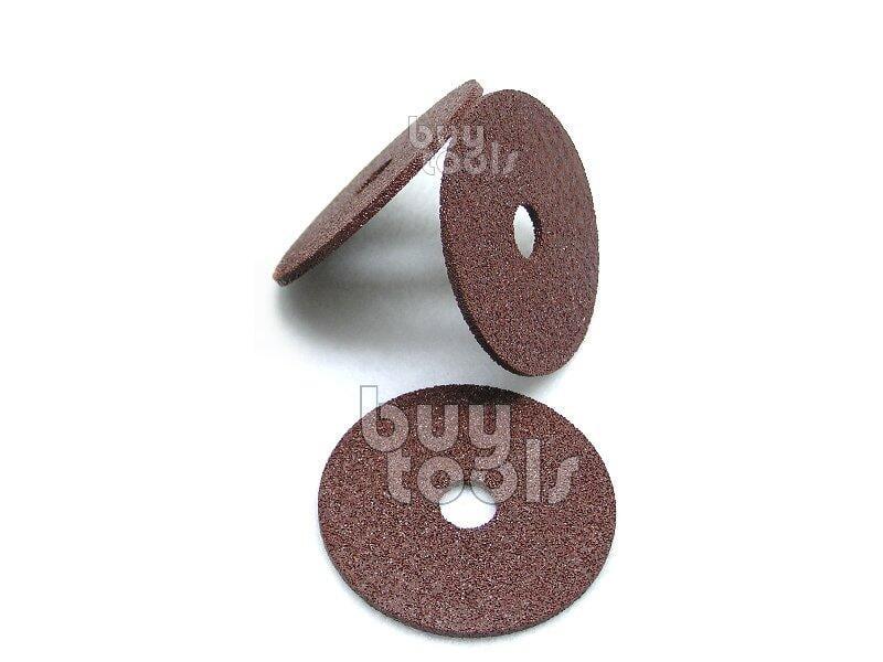 """買工具-台灣金研KHH製造2吋切割片砂輪片 2"""",適用2吋氣動砂輪機 研磨機切割機,電動砂輪機 切割機,每片售價「含稅」"""