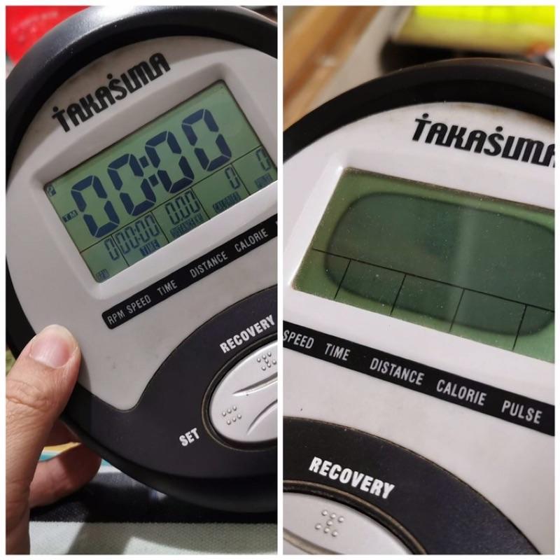 液晶偏光片淡化 變黑(機車、跑步機、遙控器、計算機、血壓計、液晶螢幕可用)