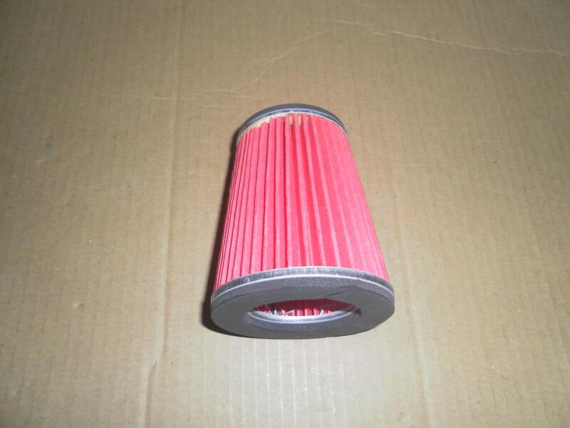宏佳騰  Aeon  COIN110 125/OZ125/COIN    空氣濾清器/圓錐狀空濾/海綿/紙綿