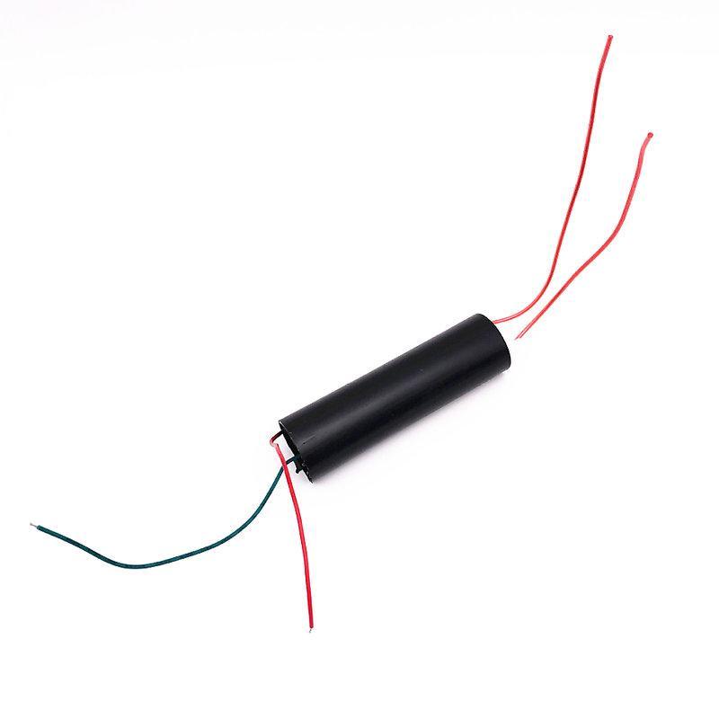 正品 超強電弧脈衝直流1000KV高壓模組高壓發生器 點火高壓包 W177