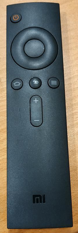 小米盒遙控器 MI
