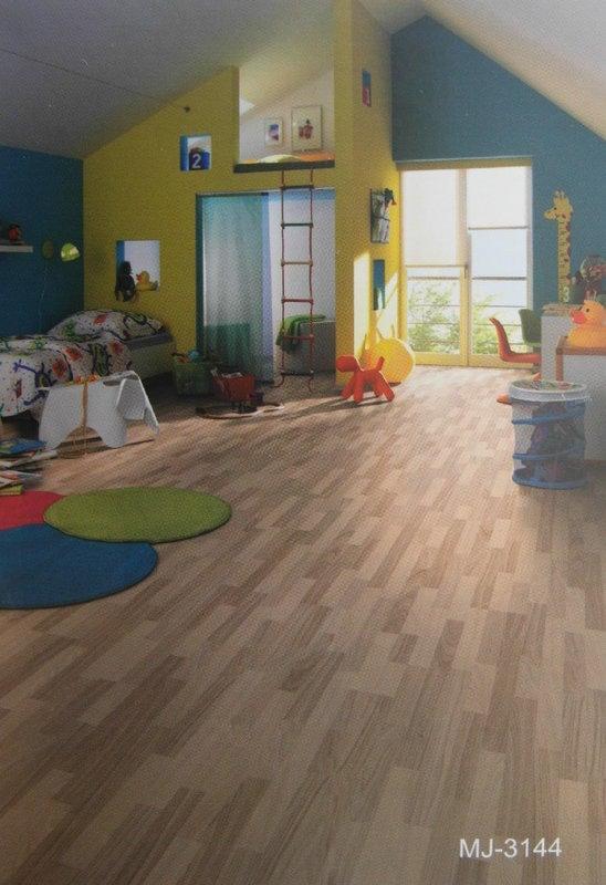 【歐雅系統家具】系統家具 系統收納櫃 EGGER超耐磨地板~木紋感美加系列(10色)