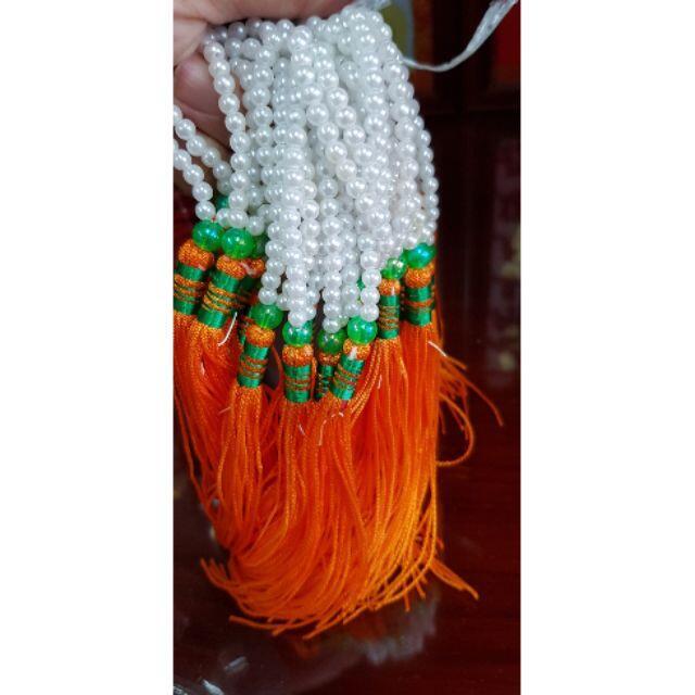 👍大佛軒👍 觀音神像手鍊 手珠 佛珠 項鍊 1尺3用