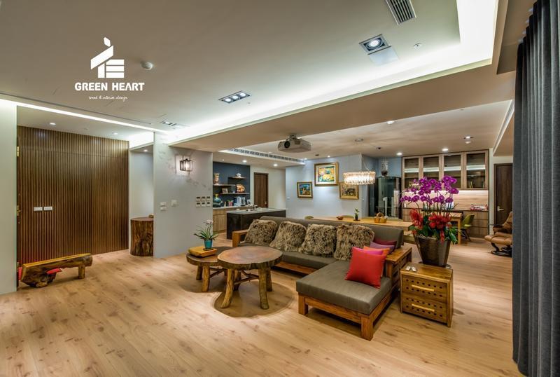 新竹北室內設計公司工程統包 居家空間設計 商業空間設計 辦公室設計 預售屋客變老屋裝潢丈量系統家具推薦系統家具展售