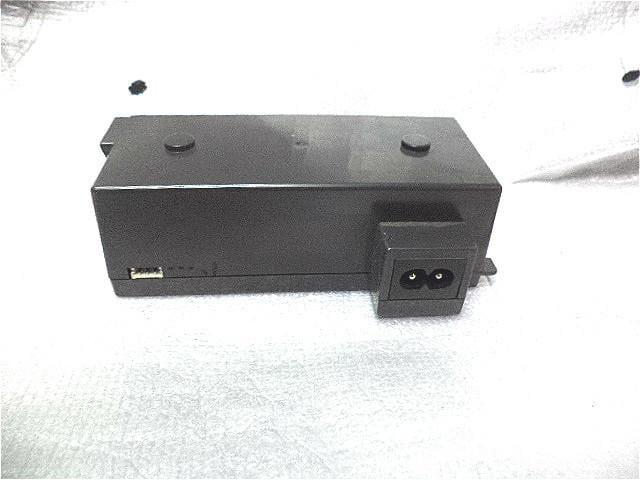 露天二手3C大賣場 Canon MP198 印表機電源 二手 品號 198