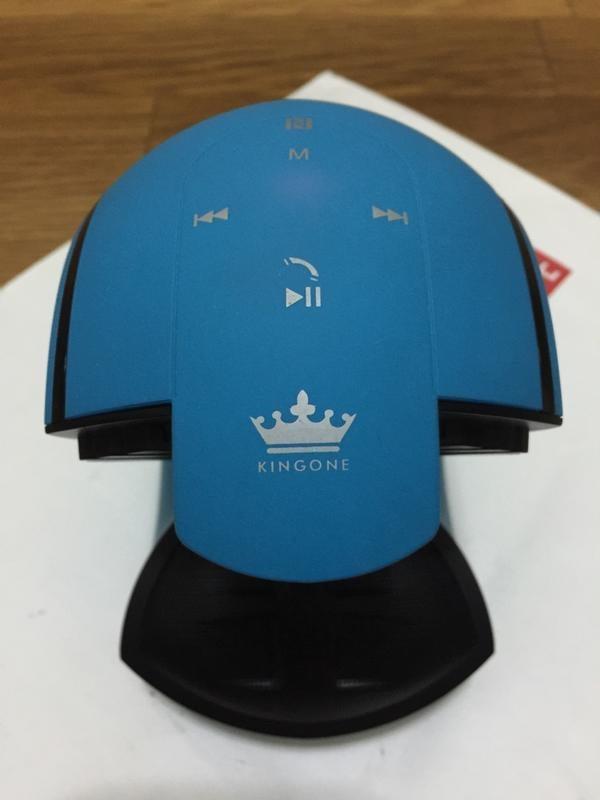杰恩電腦 專業維修 台中 KINGONE 金冠 K99 K88 大小 海螺 K66 K5S 藍牙 芽 喇叭 娃娃機 音響