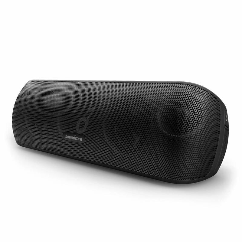 【竭力萊姆】全新現貨保固18個月 Anker Soundcore Motion+ 30W可加購保護殼