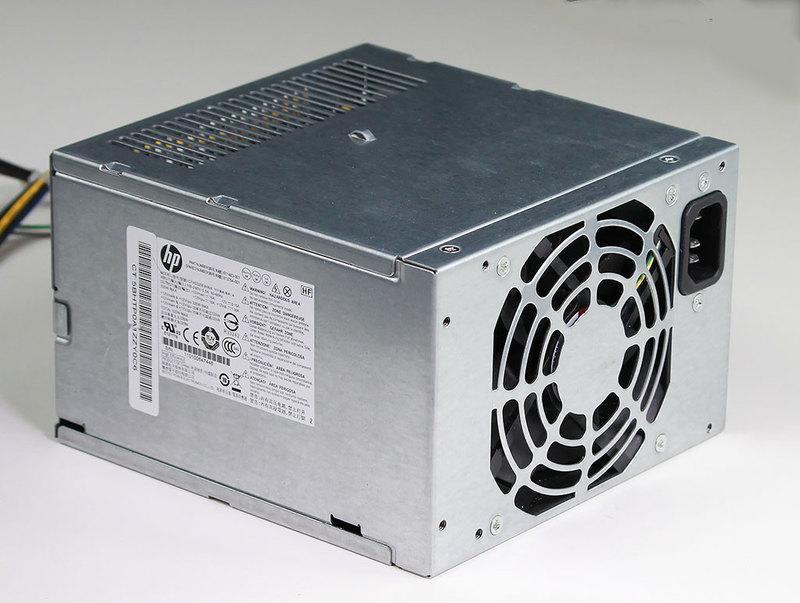 熊專業★ HP 電源供應器 320W 702306-001 702306-002 702454-001
