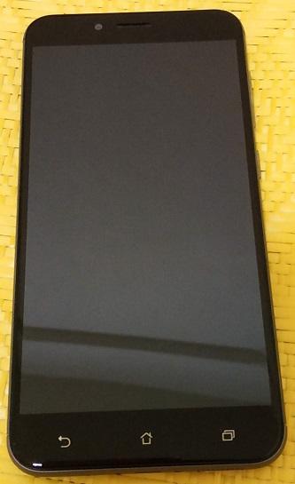 (免運費)ASUS ZenFone 3 Max ZC553KL 5.5吋, 4100mAh大電池(2GB/32GB)