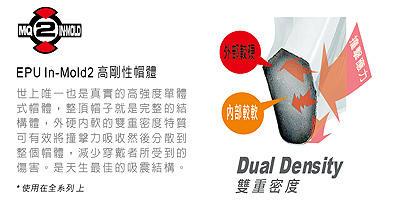 【普威 單車 自行車安全帽】 F-44R 土黃黑 L 尺寸 台灣製 普威安全帽 競賽用 登山車 公路車