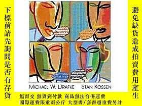 古文物The罕見Human Side of Organizations, 8th Edition露天354080 Dra