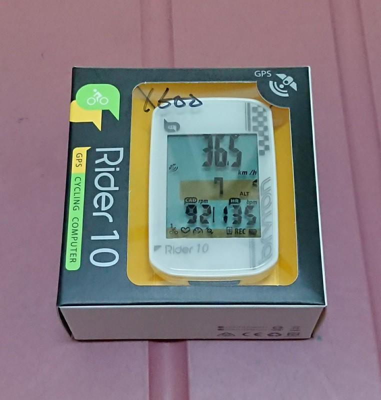GPS衛星定位功能碼表/2吋大螢幕/熱銷機種