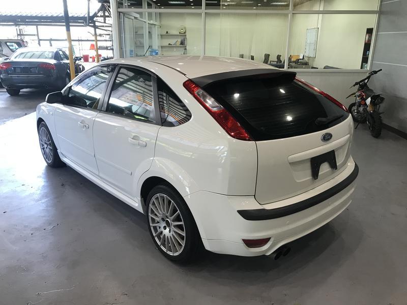 2005年 2.0S 原廠手 實車實價 全額貸