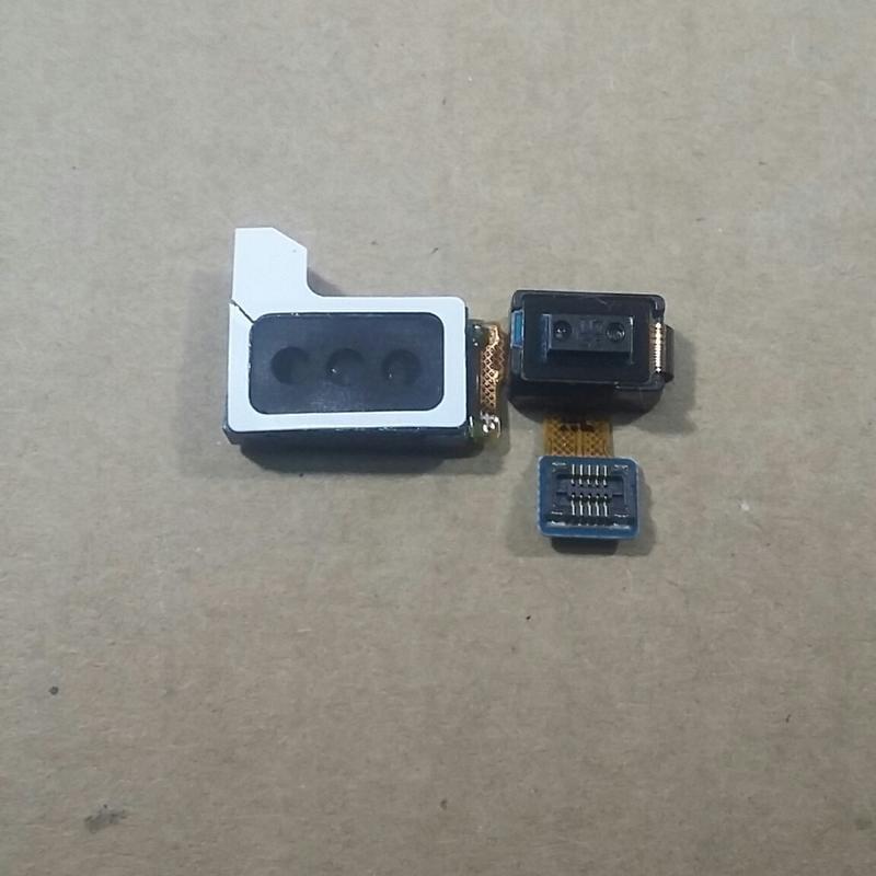 手機:維修零件: 聽筒 : SAMSUNG  G7102(Grand 2) 聽筒排線含感光模組