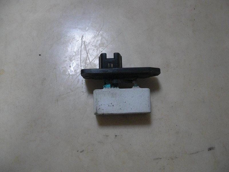 GOA COROLLA 97年 1.8 冷氣風扇繼電器 零件車