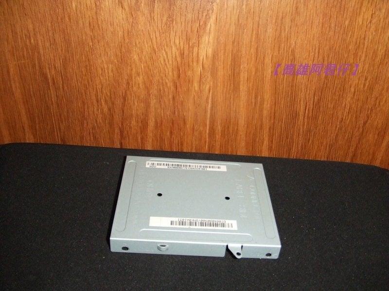 【高雄阿君仔】宏碁筆電 Acer aspire系列  ssd固態硬碟支架