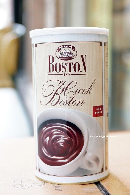 義大利進口 極品可可粉 BOSTON 帆船牌 Ciock Chocolate 免運 量多優惠唷~~