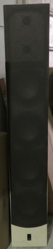 金嗓點歌機+FNSD大功率擴大機+喇叭