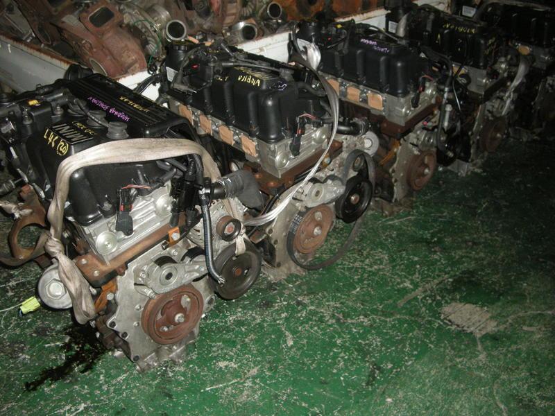 外匯進口 MINI R50 W10 引擎
