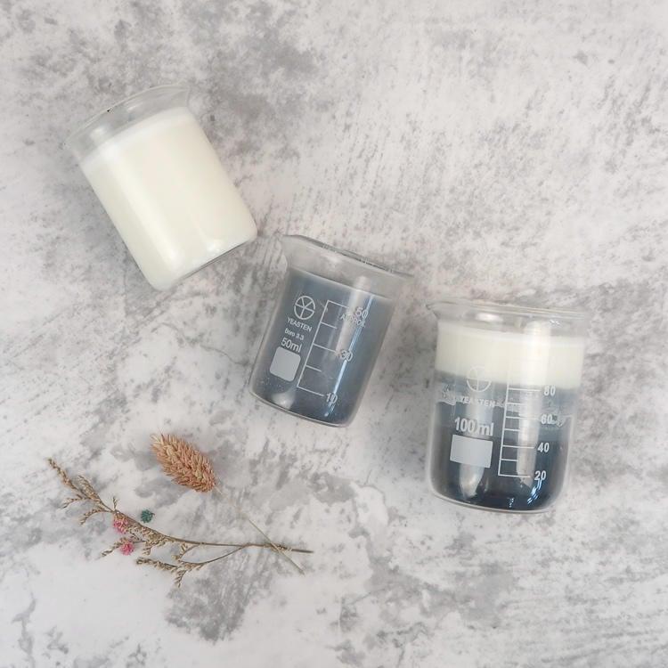 【帝一化工】香氛手作組 - 大豆蠟燒杯蠟燭 (內含精油) DIY 套裝 低溫蠟 安全 護膚 香氛 按摩