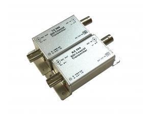 <VAS>3G SDI 影音訊號放大器