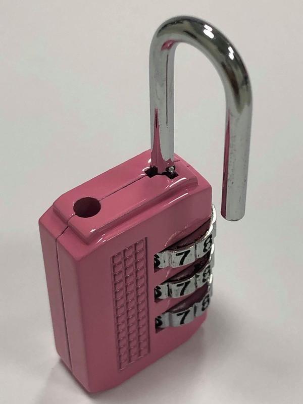 密碼鎖 防盜鎖 安全鎖 衣櫃 事務櫃 密碼防護 防竊 鐵櫃 行李箱 櫃鎖 背包防盜鎖 掛鎖 鎖頭 置物櫃鎖 門鎖 鐵鎖
