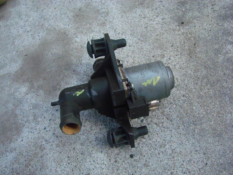W124熱水閥 還新 料號看圖3 #220E 廉售先問-得標1螺絲