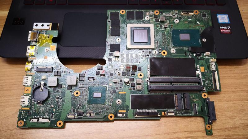 ㊣詢價?ACER 宏基主機板 G9-591G P5NCN P7NCN N16E-GT-A1 I7-6700 獨顯