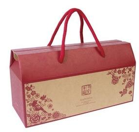 T型提盒(長)喜鵲剪花(10入/包)~,天作之盒,手工皂盒,紙盒,紙袋,年節禮盒,包裝盒