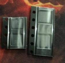 [二手拆機][含稅]AAT7657 QFN封裝 拆機二手原裝/液晶晶片