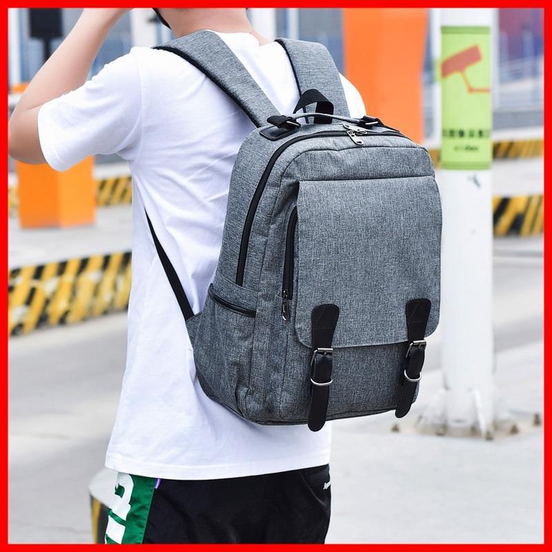 《預購-Z216》愛網購~時尚潮流雙肩包 男包女包休閒包 登山旅行背包 後背包韓版旅行包 大容量學生書包